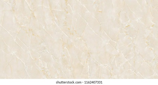 polish marble design in natural color effect in lite brown color natural texture and figure