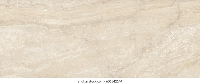 Marble Floor Texture Images Stock Photos Vectors Shutterstock