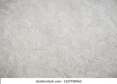 Polished concrete texture or background.