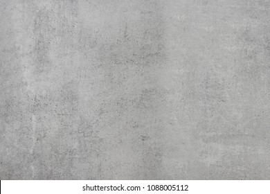 polished concrete texture background loft style raw cement.Closeup of rough gray textured grunge background