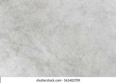 polished concrete texture background loft style raw cement