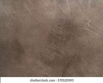 Polished concrete texture. distressed and industrial background