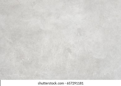 polished concrete texture rough floor construction background - Shutterstock ID 657291181