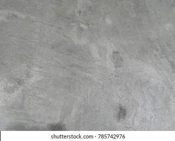 polished concrete texture rough floor construction background