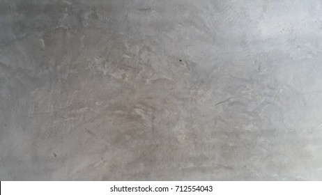 Polished concrete , wall texture