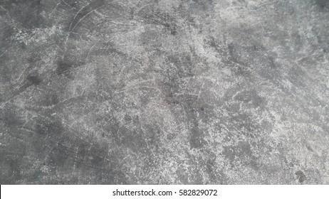 polished concrete,floor texture