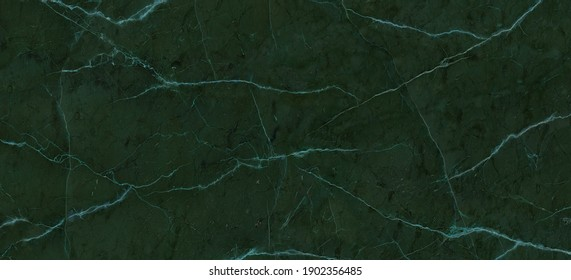 Polished Marble Texture Background With Glossy Marble Stone Texture For Interior Exterior Home Decor Used Ceramic Glossy Tiles Surface.