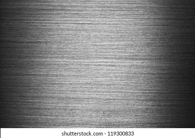 Polished Metal Texture