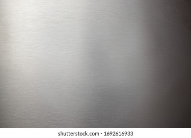 Polished Metal texture - High resolution resource