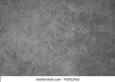 Polished Concrete Images Stock Photos Amp Vectors