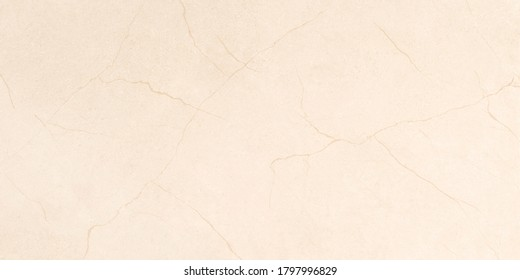 polished onyx marble with high resolution, ivoy tone emperador natural breccia stone agate surfaces, exotic semi precious Onice modern Italian marbel, quartzite structure slice mineral macro closeup