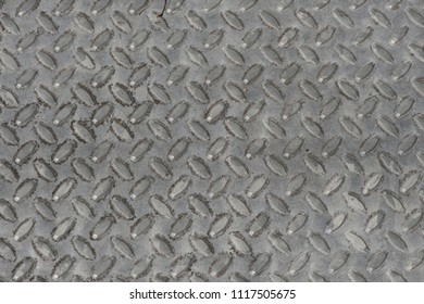 polished plate scratches steel texture pattern panel diamond flo