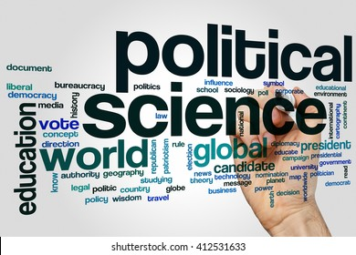 political science images stock photos vectors shutterstock