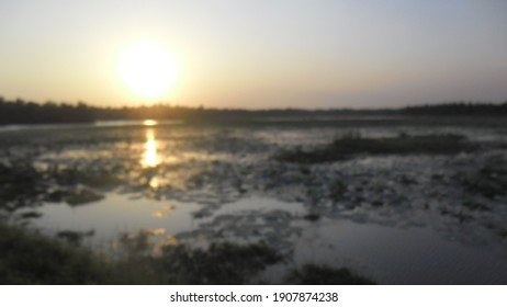 polonnaruwa lake lokated in Sri Lanka and this photo contain camping,tourism of the Sri Lanka