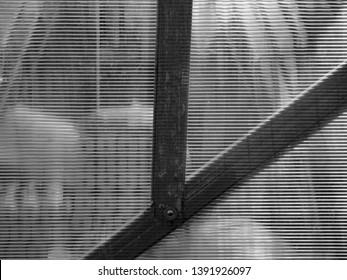Polycarbonate Sheet Images, Stock Photos & Vectors | Shutterstock