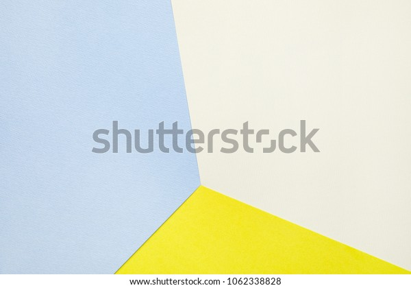 polygonal paper background.