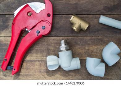 Polypropylene Images, Stock Photos & Vectors | Shutterstock