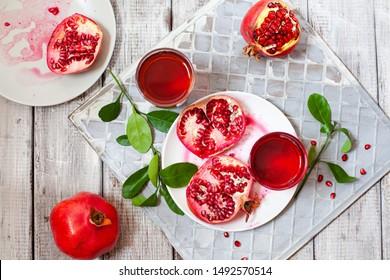 Hemoglobin Images, Stock Photos & Vectors | Shutterstock