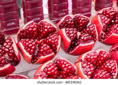 500 granada fruit pictures royalty free images stock photos and