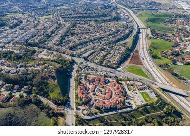 Pomona California Images, Stock Photos & Vectors | Shutterstock