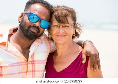Pondicherry gay dating datazione ceramica di thermoluminescenza