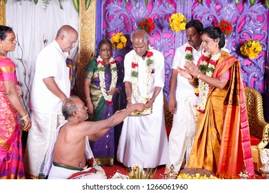 Royalty Free Tamil Wedding Stock Images Photos Vectors Shutterstock