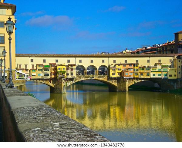 ponte-vecchio-florence-italy-600w-134048