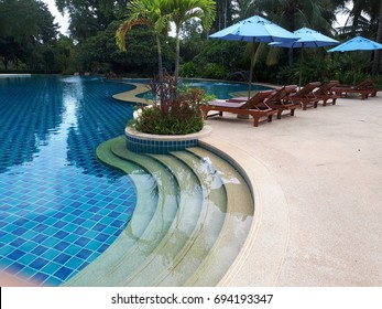 Swimming Pool Coping Images, Stock Photos & Vectors ...
