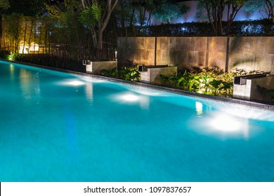 Swimming Pool Landscaping Images Stock Photos Vectors