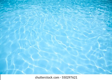 swimming pool background. Pool Water Background Swimming Pool Shutterstock