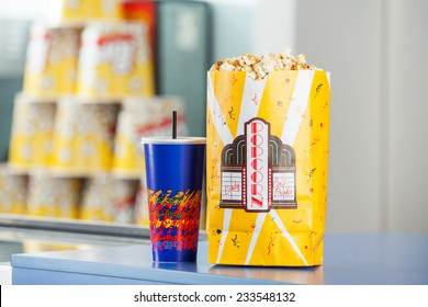 Concession Stand Images Stock Photos Amp Vectors Shutterstock