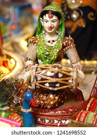 Poppet indian women poppet.