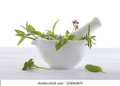POPPY - Medicinal Virtues