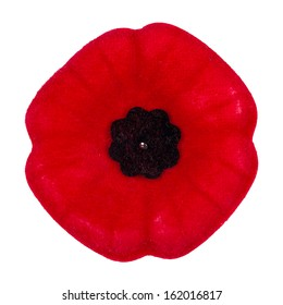 Remembrance Day Poppy Images Stock Photos Vectors Shutterstock