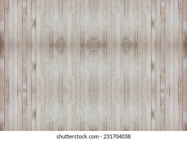 Popsicle Wood Background