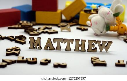 Baby Names Boy Images, Stock Photos & Vectors | Shutterstock
