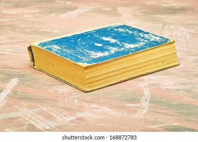 Popular Books Images Stock Photos Vectors Shutterstock