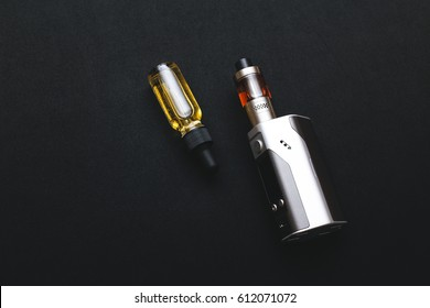 Popular vaping device mod.Upgrade parts for modern vaporizer e-cig device,spare parts.New device model,micro coil clearomizer.Quit smoking nicotine cigarette,start vaping safe ecig vape