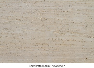 A popular variety of travertine Travertine Classic warm beige color with a pronounced banding and heterogeneity & Travertine Tile Images Stock Photos \u0026 Vectors   Shutterstock