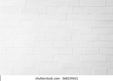 Porcelain tile texture detail wall background white grey color