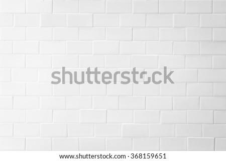 Porcelain Tile Texture Detail Wall Background White Grey Color