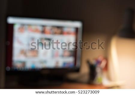 Адулт онлайн порно, японкам куни вылизывают-для мобилы