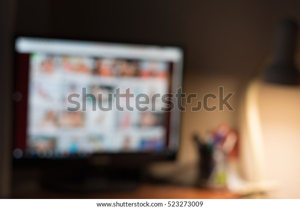 Sites adult porn know nothing