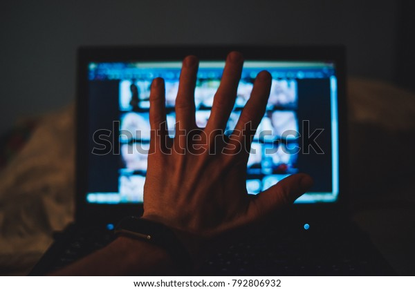 Are porn thema xxxx useful