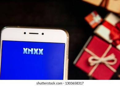 XNXX valo kuvat