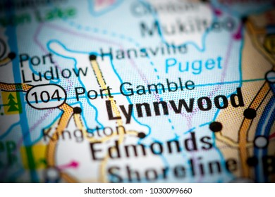 Port Gamble Washington Map.Port Gamble Washington Images Stock Photos Vectors Shutterstock