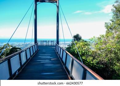 Port Mcquarie Lookout