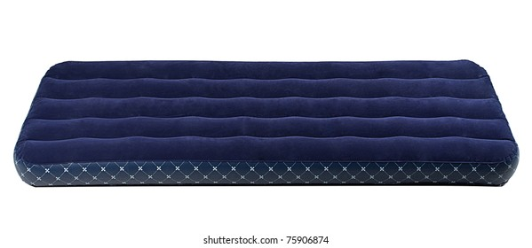 Groovy Air Bedsofa Images Stock Photos Vectors Shutterstock Bralicious Painted Fabric Chair Ideas Braliciousco