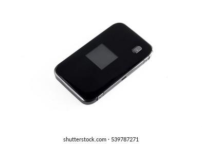 Mifi Device Images, Stock Photos & Vectors | Shutterstock