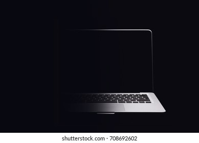 Pictures For Background On Laptop